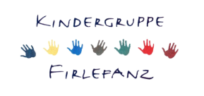 Kindergruppe Firlefanz